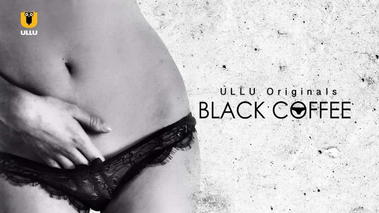 Black Coffee 2020 S01 banner